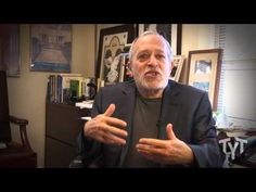 The Myth of Americans Living Beyond Their Means with Robert Reich | I really hope that many will WATCH this, UNDERSTAND this, and DEMAND this!