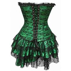 Waist training corsets steampunk corselet gothic Plus Size Sexy Gothic corsets hot shapers body intimates corsets and bustiers