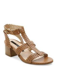 61725d7f16b3ee 38 Best Shoes images