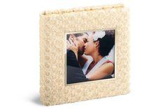 #albumnozze #matrimonio #matrimoniopartystyle #weddingplanner #wedding #bride #bridal #fotografia