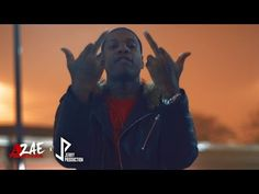 Lil Durk - Ride 4 Me (Official Video) @AZaeProduction x @JerryPHD - YouTube