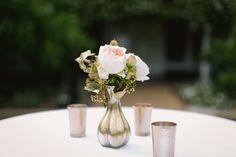 Photography: Jennifer Skog Photography - jenniferskog.com  Read More: http://www.stylemepretty.com/little-black-book-blog/2014/08/21/elegant-carneros-inn-wedding/