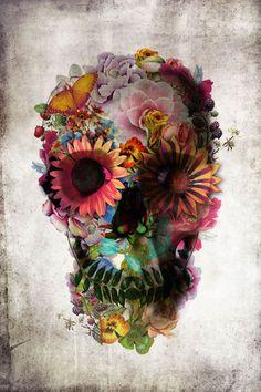 Ali-Gulec-skulls-8