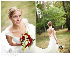 Banta-bridals---Newport-New-Portrait-Photographer-8164