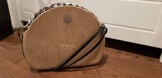 Moon light