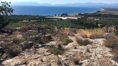Πυρφόρος Έλλην: Ο άγνωστος ναός της Ρέας στην Γλυκόβρυση Λακωνίας,... Temple, Water, Outdoor, Gripe Water, Outdoors, Temples, Outdoor Games, The Great Outdoors