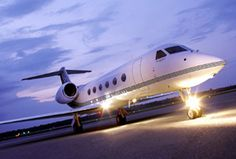 Find the leading Dallas charter jet services which provide luxurious services at affordable price. We are one of the leading aircraft provider avoid stress with our charter jet services in Dallas. Get a free jet charter quote today.