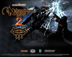 Get the Rise of the Rebellion TLK v1.4 Neverwinter Nights mod for for free download with a direct download link having resume support from LoneBullet - http://www.lonebullet.com/mods/download-rise-of-the-rebellion-tlk-v14-neverwinter-nights-mod-free-40615.htm - just search for Rise of the Rebellion TLK v1.4 Neverwinter Nights