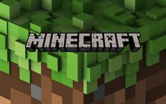 Minecraft release free DLC for this years Minecon With this years Minecon on the horizon, Minecraft release free DLC to get everyone excited.  http://www.thexboxhub.com/minecraft-release-free-dlc-years-minecon/