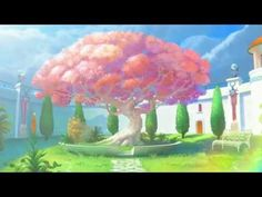 Discover the official trailer for the game Eldarya! Real Background, Castle Background, Animation Background, Episode Backgrounds, Anime Backgrounds Wallpapers, Fantasy Artwork, Arquitectura Wallpaper, Art Studio Room, Casa Anime