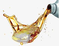 Engine oil PNG and Clipart Champion Oil, Pop Design, Design Ideas, Automotive Logo, Bike Engine, Crude Oil, Islamic Art Calligraphy, Mechanical Design, Oil Change