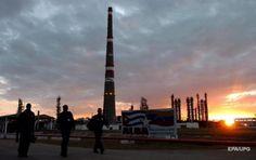#срочно #Политика | Куба будет платить России нефтью за миллиардный кредит | http://puggep.com/2015/10/21/kyba-bydet-platit-rossii-neftu/