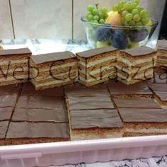 Mákos bejgli szelet Butcher Block Cutting Board, Food, Drinks, Candy, Hungary, Drinking, Beverages, Essen, Drink