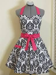 Image result for Images of aprons