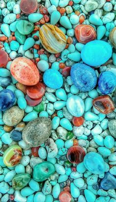 28546 summer wallpaper backgrounds for iphones Stone Wallpaper, Screen Wallpaper, Wallpaper Backgrounds, Summer Backgrounds, Summer Wallpaper, Colorful Wallpaper, Beachy Wallpaper, Minerals And Gemstones, Rocks And Minerals