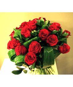 Bouquet Box, Red Rose Bouquet, Red Roses, Bouquets, Floral Wreath, Boxes, Flowers, Plants, Cook