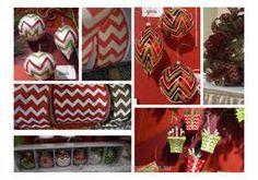 christmas 2014 trends