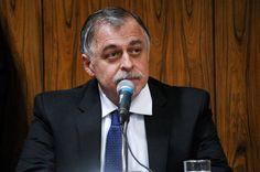 Canadauence TV: Após sair da Petrobras, Paulo Roberto Costa recebe...
