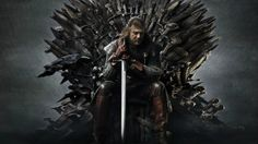 Father's Day: Game of Thrones!