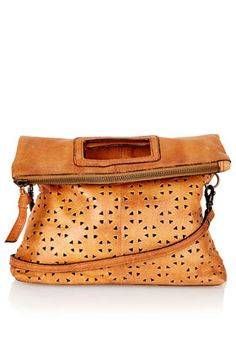such a cute crossbody bag
