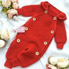 Find # as made by me # knitting # made by you # 🙈 # @ crochet__children # work # health # # # gazzalbabycottonxl # with # knitted # baaayildildmmmm mm… – kinder mode Knitting For Kids, Baby Knitting Patterns, Crochet For Kids, Knit Crochet, Crochet Children, Cute Outfits For Kids, Baby Outfits, Baby Overall, Knitted Baby Clothes