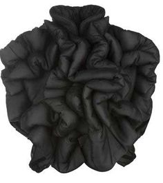comme-des-garcons-twisted-padded-jacket