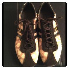 58ab8e193ee7ac Vans Star Wars Boba Fett Camo Sneakers