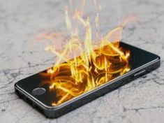 A Major Flaw In Fast Chargers Can 'Burn' Your Smartphone: BadPower Attack Smartphone, Best Hacking Tools, Password Cracking, Cell Phone Store, New Mobile Phones, Android 4, Tech Gadgets, Sd Card, Rome