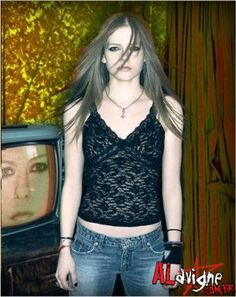 A mais completa galeria de fotos da cantora no Brasil!