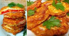 Вот как приготовить простую и быструю закуску из помидоров, от которой просто невозможно оторваться.