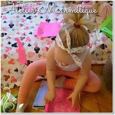 https://www.mammitique.com/pl/i/LOOKBOOK/14