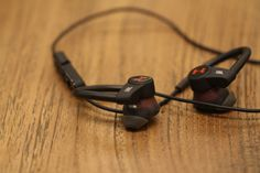 Under Armour brings heart-rate monitoring and a bulky design to its Bluetooth earbuds First and foremost a pair of earbuds ought to be comfortable. I mean if you dont want to wear the things around whats the point really? But try as I might I just couldnt get a good fit with the UA Headphones Wireless Heart Rate  Engineered by JBL. As with the verbose naming scheme the issue seems to come down to a company trying to cram too much into too small a space.  The latest arrival from the joint…