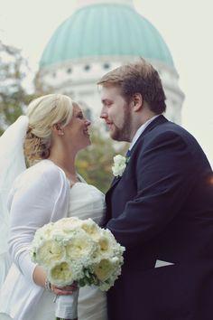 St. Louis Wedding Photography  www.beautifulmessphoto.com
