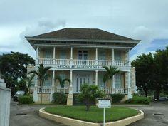 The National Art Gallery of The Bahamas (Nassau) - O que saber antes de ir - TripAdvisor