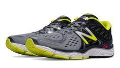 aa05100d Zapatillas Hombre New Balance, Hombres, Zapatos, Moda, New Balance Hombres,  Pies