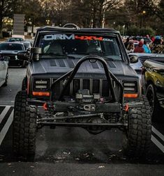 Cherokee Sport, Jeep Cherokee Xj, Jeep Wk, Jeep Xj Mods, Jeep Trails, Jeep Commander, Old Jeep, Lifted Jeeps, Jeep Wagoneer
