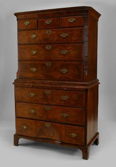 Shop the largest collection of antiques for sale online. Newel Antique Gallery is the most trusted name in NY for fine antiques. Visit the gallery or shop our fine antiques online. Antiques Online, Antiques For Sale, Georgian, Bed Room, Wardrobes, Antique Furniture, February, Reception, Fabrics