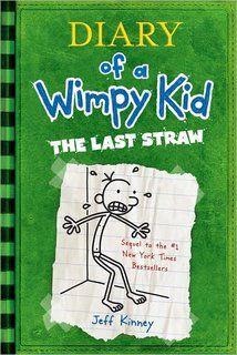 13 Best Books Images Books Wimpy Kid Books Wimpy Kid Series