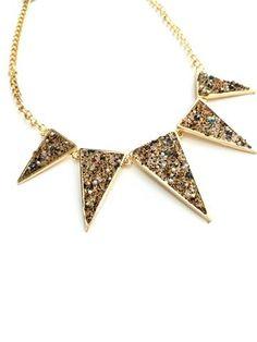 La Bella Donna - Γυναικεια κολιε σε μπεζ χρωμα Diamond, Jewelry, Fashion, Moda, Jewlery, Jewerly, Fashion Styles, Schmuck, Diamonds
