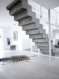 Image result for concrete stairs