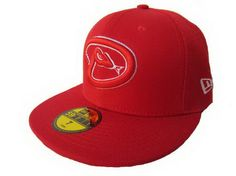 c98fb941844 14 Best Arizona Diamondbacks hats - New era 59fifty MLB images ...