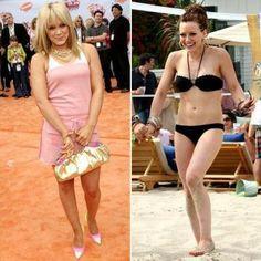 Refeições Saudáveis ??para As Mulheres | How To Lose Weight Naturally?