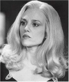 madeline kahn, amazing comic actress, lost her life to cancer