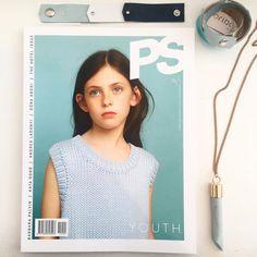 #psmagazin #inspiration #new #blue #doridea #balilla #onefashionagency #showroom