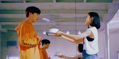 ♡♡♡  #BTS #방탄소년단 #LOVE_YOURSELF Highlight Reel