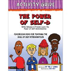 Help children in grades 3 - 8 with these downloadable activities to help students set goals and work towards them. Purchase the entire guide which includes all 21 activities, or buy a single activity for just $1.95. I boystownpress.org Self Determination, Skills To Learn, Character Education, Setting Goals, Social Skills, Lesson Plans, Curriculum, Students, Classroom