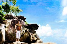 Travel with us ThaiBestWay Phuket Thailand, Island, Water, Travel, Outdoor, Block Island, Water Water, Aqua, Viajes