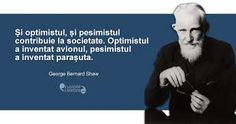 Imagini pentru citate celebre Optimism, Leadership, Words, Memes, Spirit, Meme, Horse