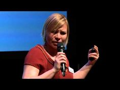 Lezing Brenda Froyen, Meet the Xperts 30-11-2015