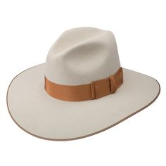105 Best Stetson Dress Hats images  ebff1bbff74
